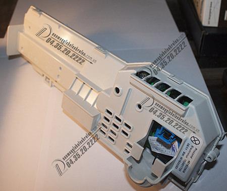 linh-kien-electrolux