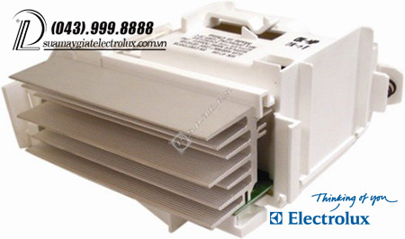 mach-may-giat-electrolux-ewf-1495-mach-cong-suat