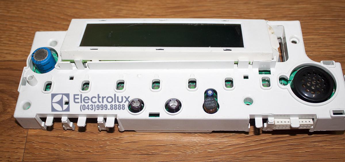 mach-may-giat-electrolux-ewf-1495-mach-led