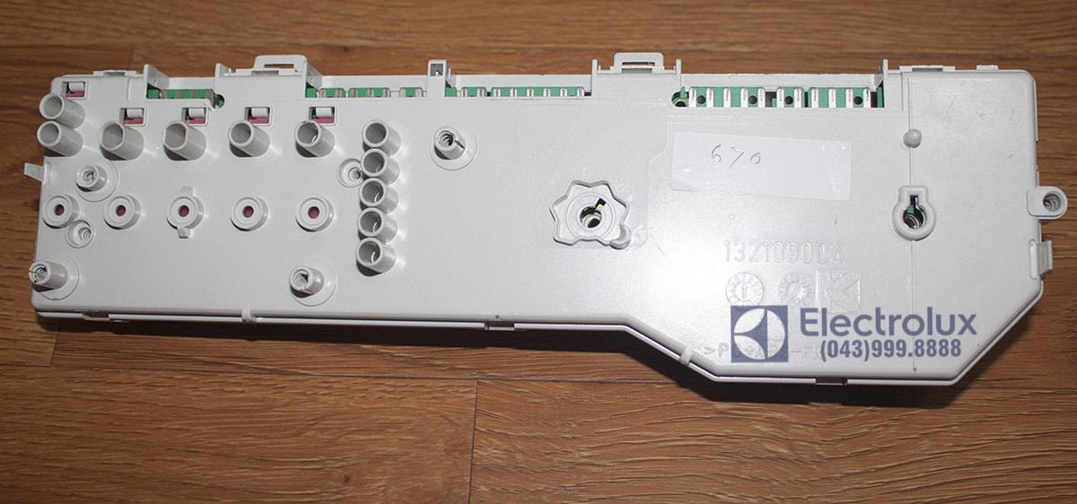 mach-may-giat-electrolux-ewf-551-771-549-880