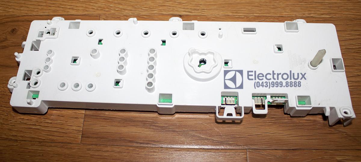 mach-may-giat-electrolux-ewf-857661-85761-10751-mach-led