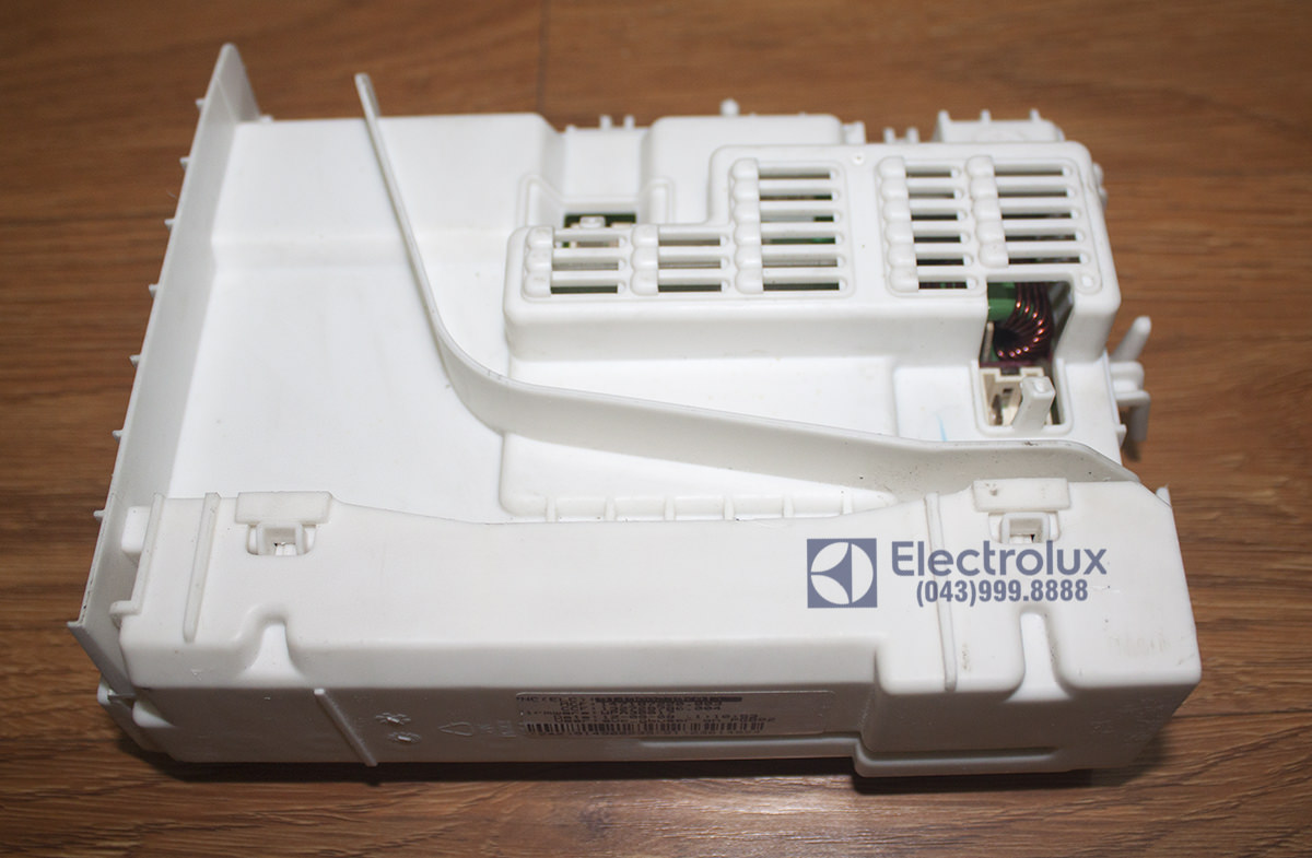 mach-may-giat-electrolux-ewf-857661-85761-10751-mach-nguon