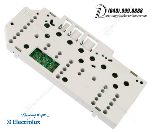 mach-may-giat-electrolux-ewf-984-1292-mach-led