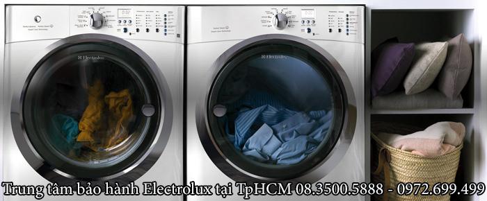 trung-tam-bao-hanh-electrolux-tai-tphcm-1