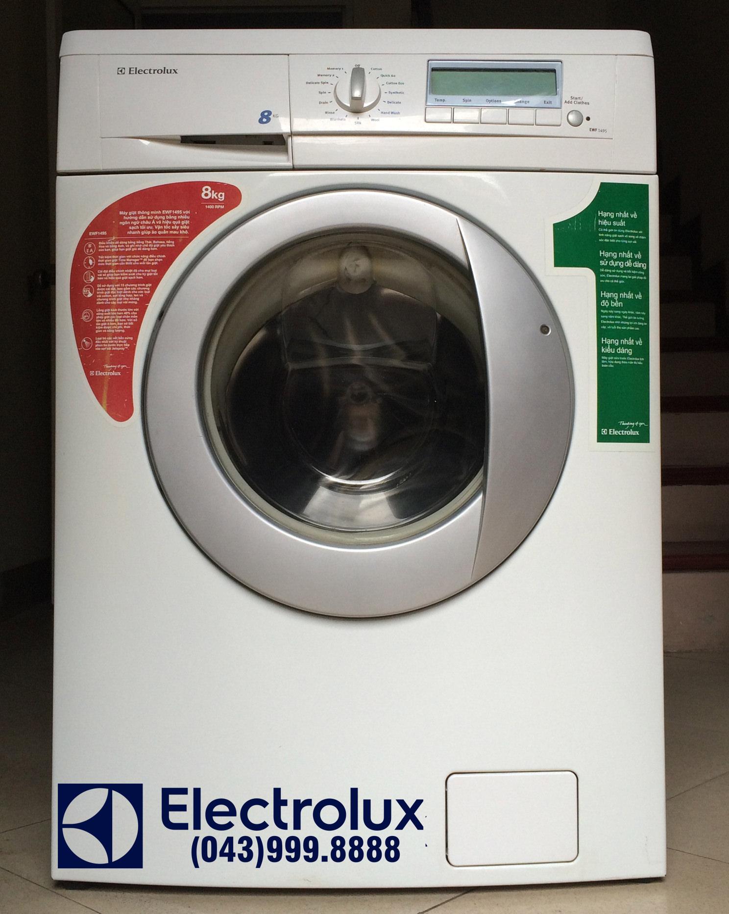 may-giat-electrolux-ewf1495-cu