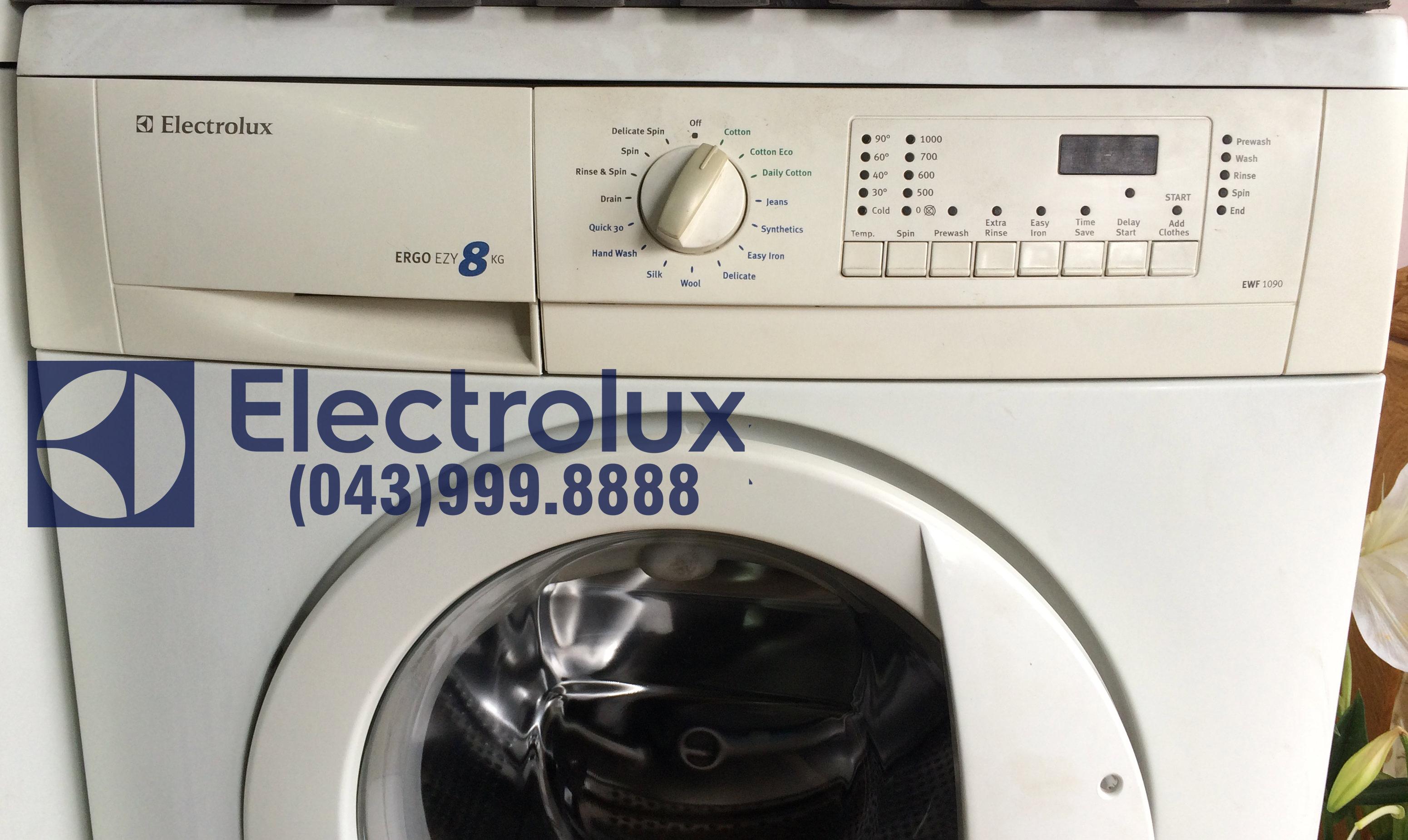 huong-dan-su-dung-may-giat-electrolux-ewf1090