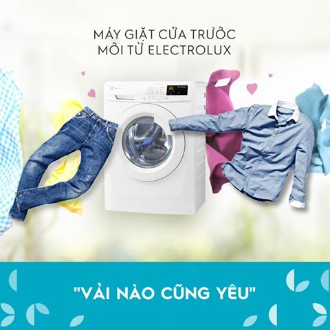 may-giat-electrolux-moi-9