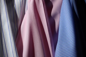 steam-iron-dress-shirts-2
