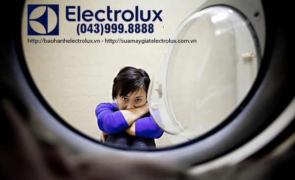 may-giat-electrolux-mat-nguon@