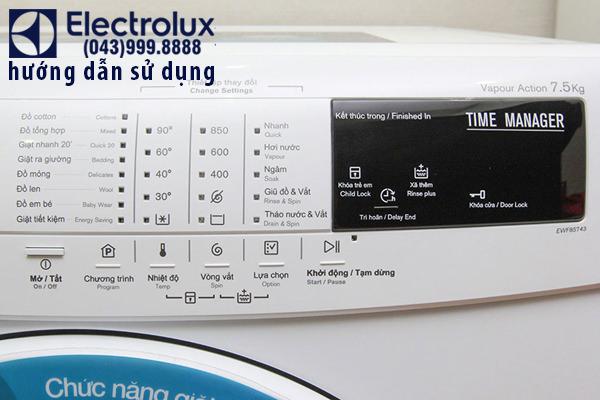huong-dan-su-dung-may-giat-electrolux-ewf85743