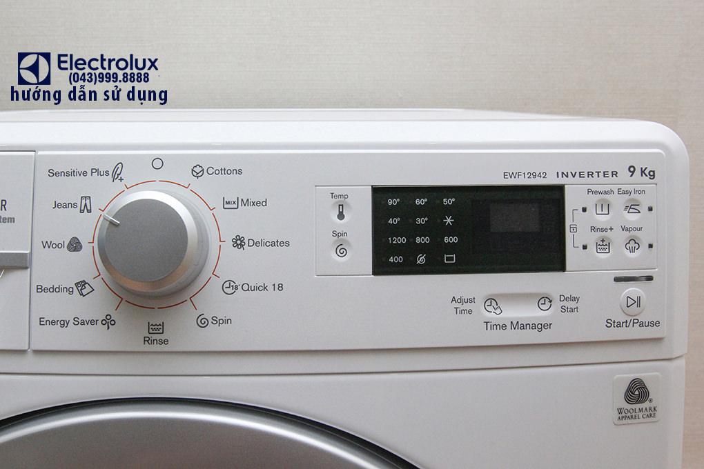 huong-dan-su-dung-may-giat-electrolux-inverter-ewf12942