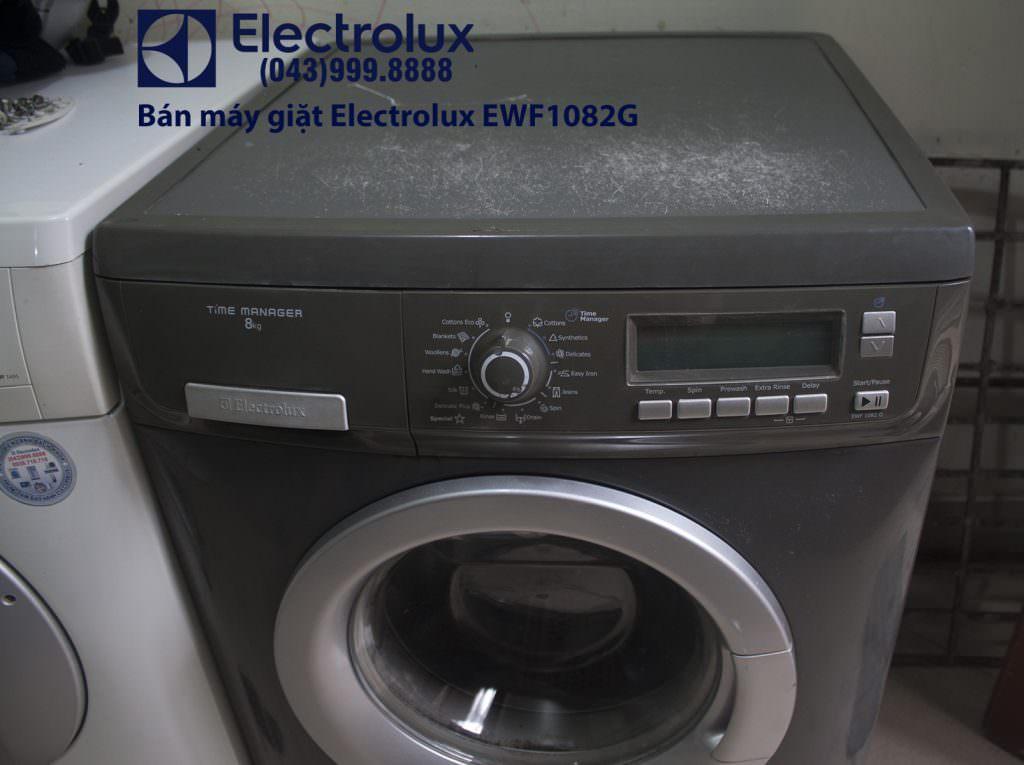 ban-may-giat-electrolux-ewf1082G