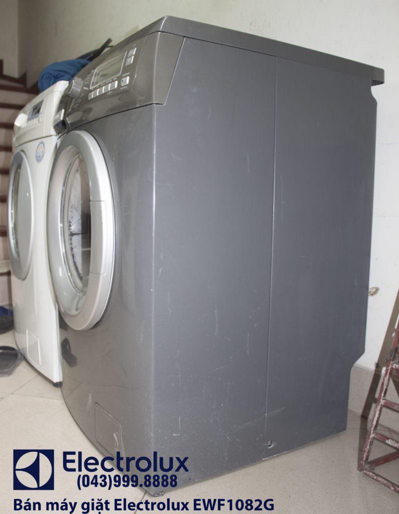 ban-may-giat-electrolux-ewf1082G-ngang