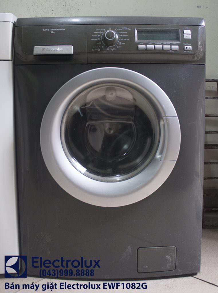 ban-may-giat-electrolux-ewf1082G-truoc