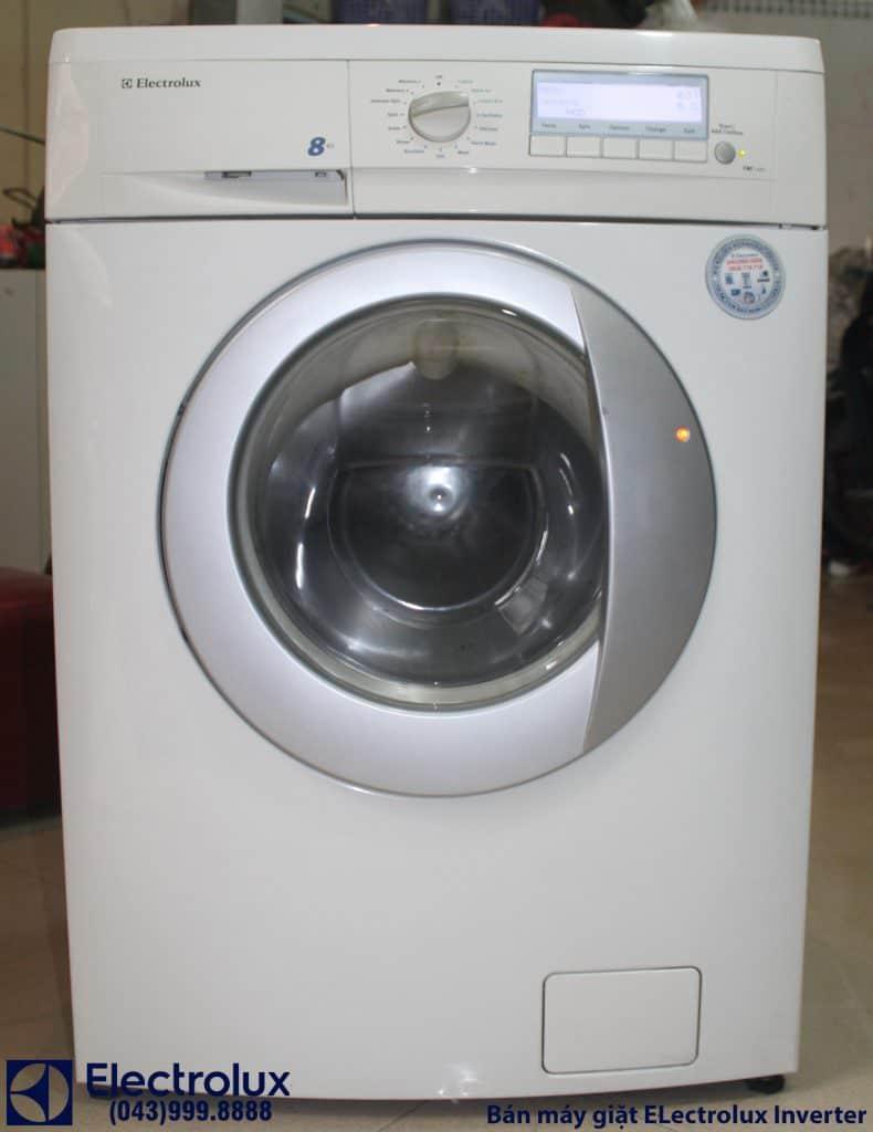 may-giat-electrolux-inverter-ewf1495