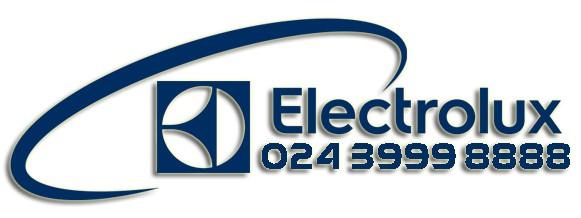 Sửa Máy Giặt Electrolux – Bảo Hành Electrolux